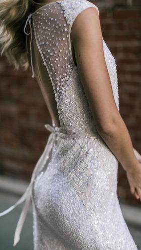 roxanna dress photo