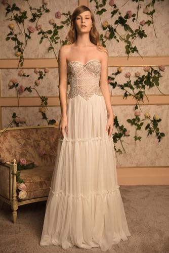 Dress third 1522846548