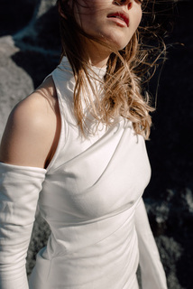 bang dress  dress photo 3