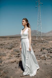 faya dress dress photo 1