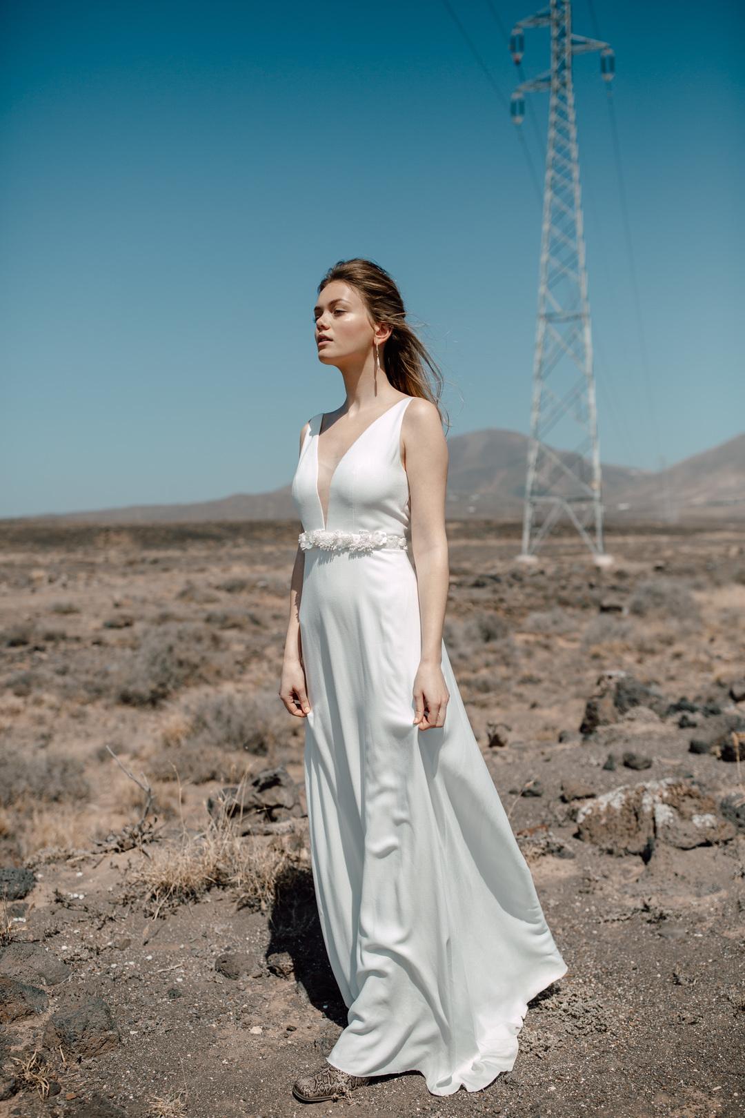 faya dress dress photo