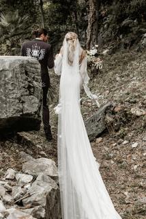 ash dress photo 4