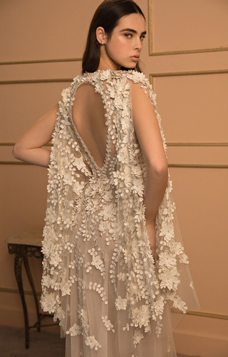 Dress third 1522846626