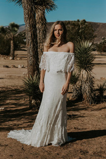 laurence dress photo 1