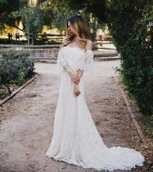 laurence dress photo 4