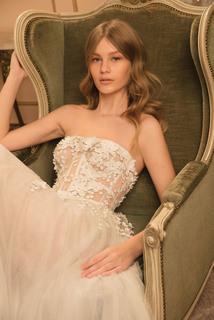 jessa dress photo 2