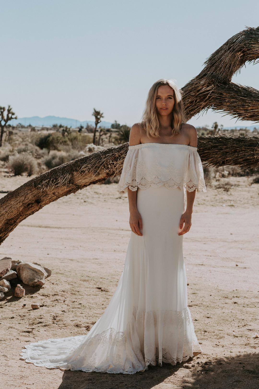 lu dress photo