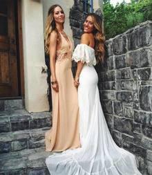 lu dress photo 4