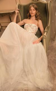 jessa dress photo 1