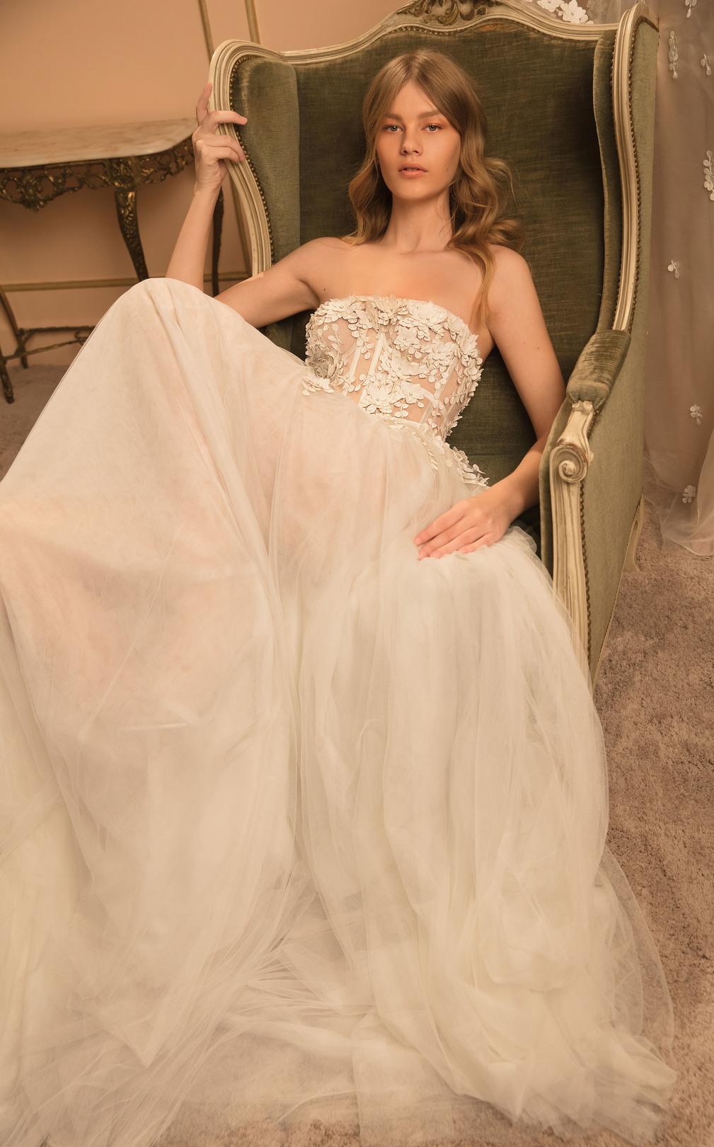jessa dress photo