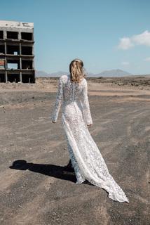 valé dress dress photo 3