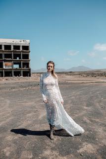 valé dress dress photo 1
