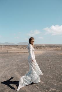 valé dress dress photo 4