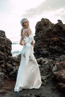 yaiza dress dress photo 2