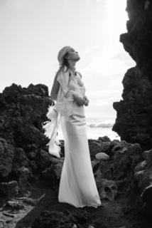 yaiza dress dress photo 4