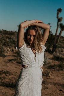 olsen dress photo 1
