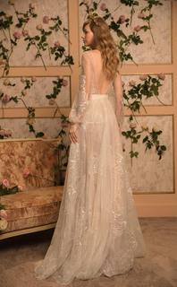 Dress bo 1522846722