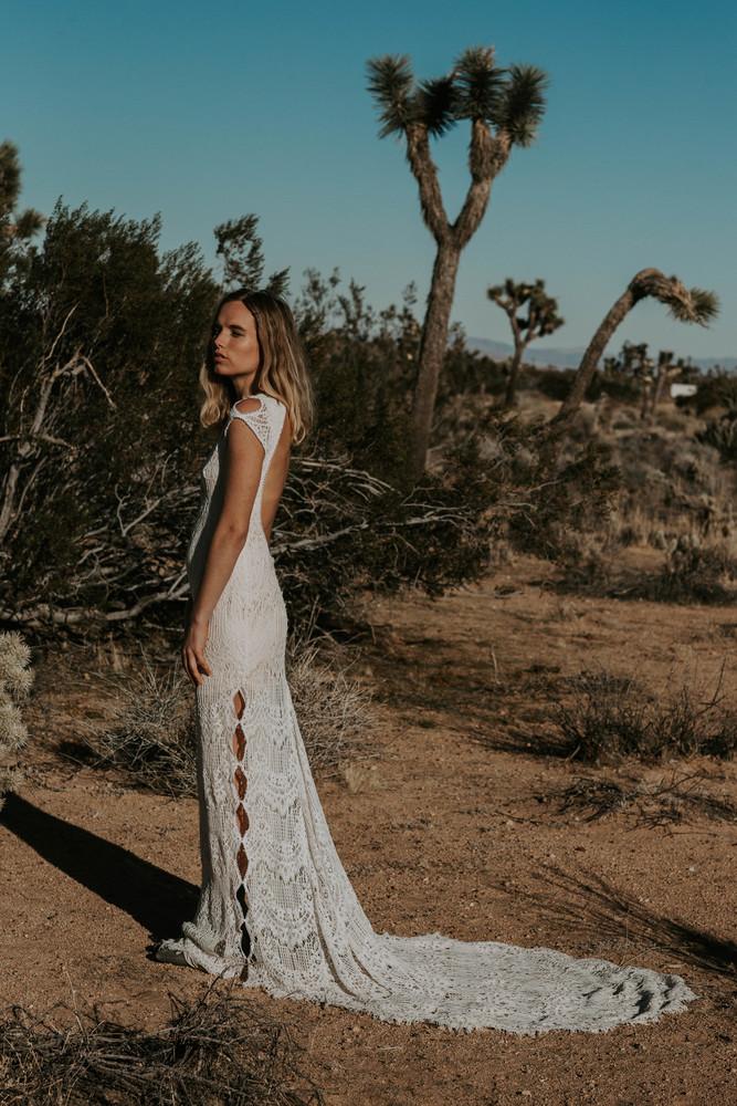 ronan dress photo