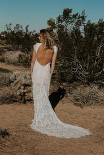 ronan dress photo 4
