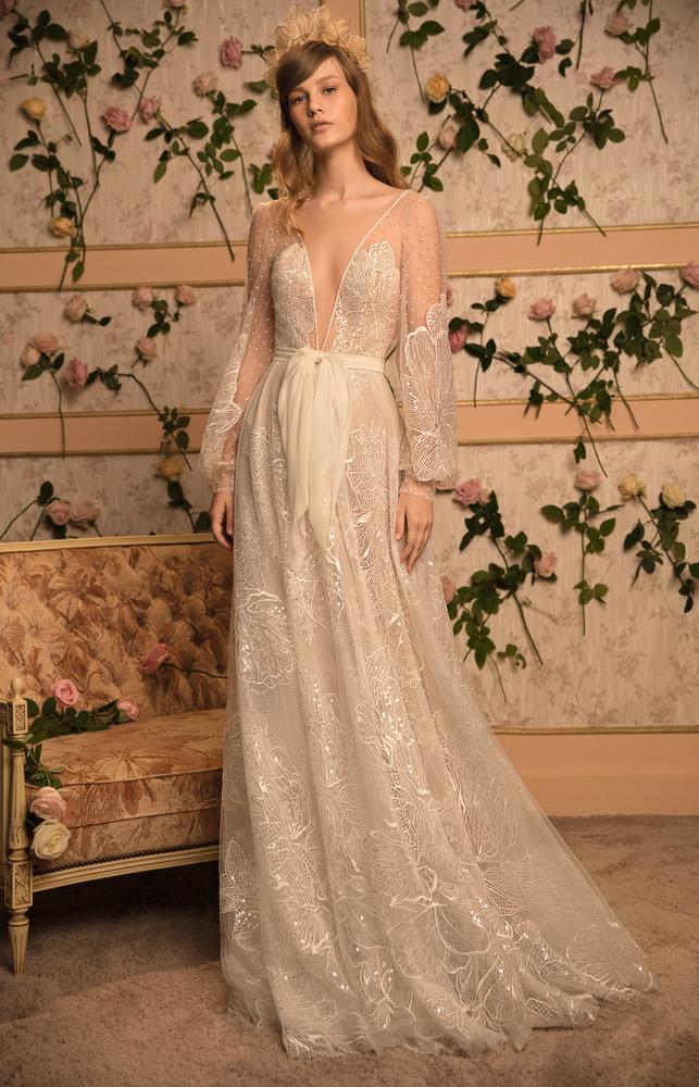 Dress third 2x 1522846722