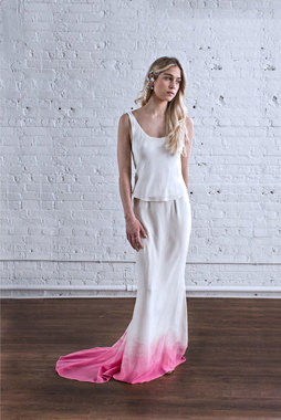 the ines  dress photo