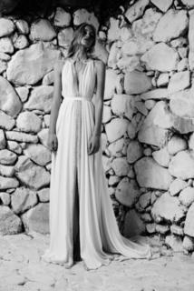 capri dress photo 2