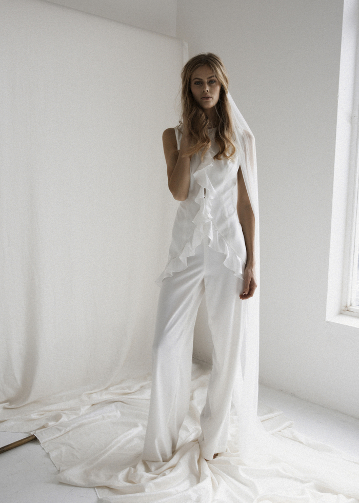 archie dress photo