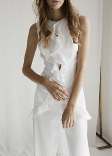 archie dress photo 2