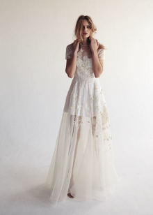 cecil dress photo 2