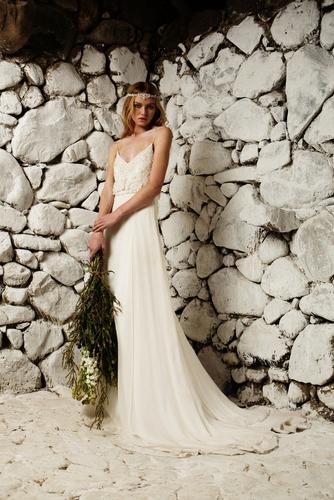 palm springs dress photo