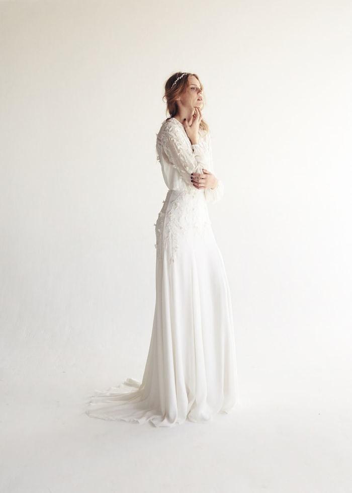 angelica dress photo
