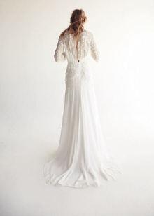 angelica dress photo 2