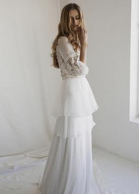 d'arcy dress photo