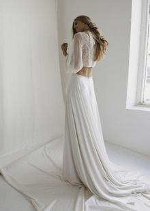 neve dress photo 3