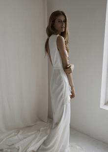 archie dress photo 3