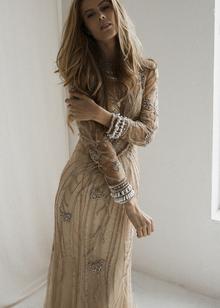 elliot dress photo 2