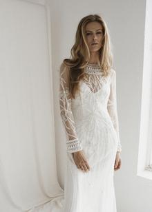 elliot dress photo 1