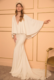 marni dress photo 1