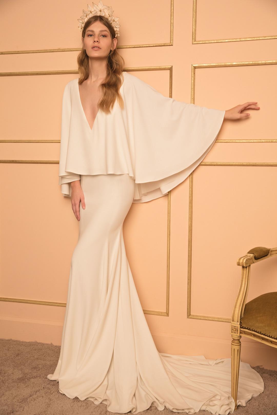 marni dress photo