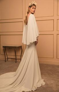 marni dress photo 2