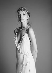 leila dress photo 1