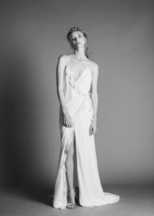 leila dress photo 2