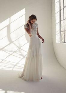 lola dress photo 1
