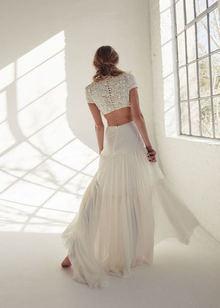 lola dress photo 3