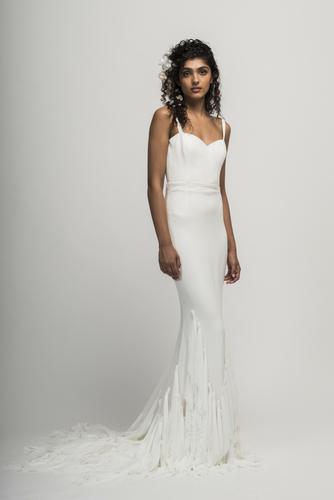 amalfi dress photo