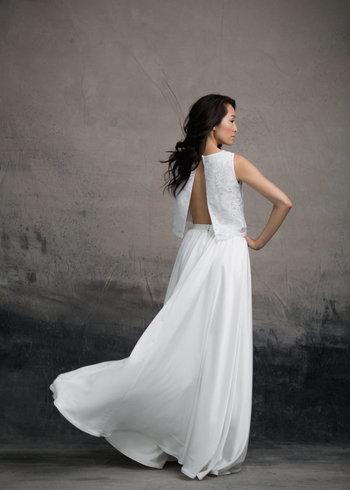 the charley dress photo