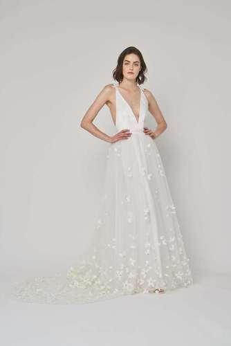 lennon dress photo