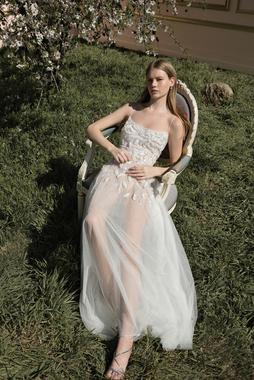 Dress quarter 1522847509