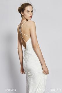 norvell dress photo 2
