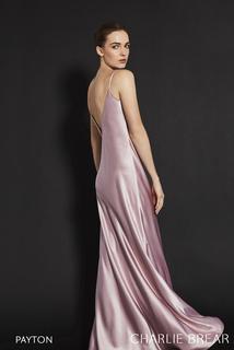 payton dress photo